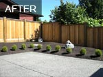 Landscaping Makeover 37 Thumb